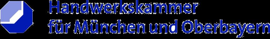 HWK-Muenchen-Logo-900x130