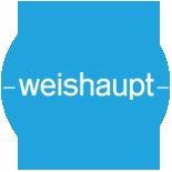 Weishaupt Brennertechnik